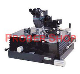 Probe Station(BD Series)