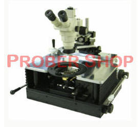 Probe Station(BD-EX Series)