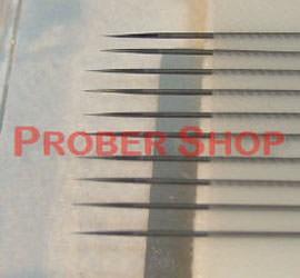 5um Probe Tip (T20-50)