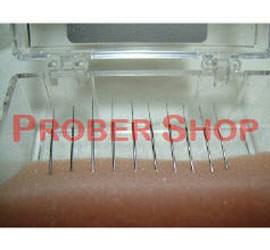 0.7um Probe Tip (T20-7)