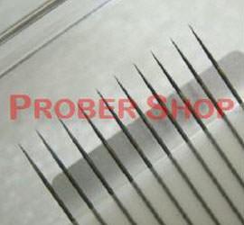 1um Probe Tip (T20-10)