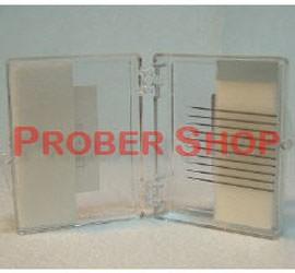 50un Probe Tip (T20-500)