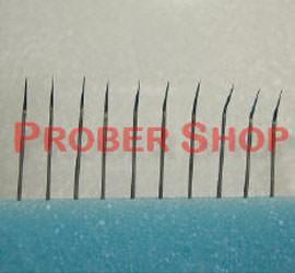 10um Probe Tip (T20-100-B)