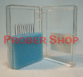 200um Probe Tip (T20-2000-B)