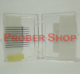 200um Probe Tip (T20-2000)
