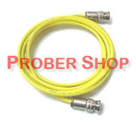 Triaxial Extension Cable(EC-525)