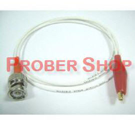 Coaxial Extension Cable (EC-119R)