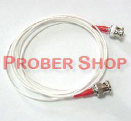 Coaxial Extension Cable (EC-121)