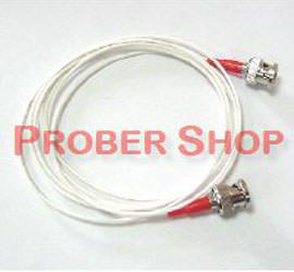 Coaxial Extension Cable (EC-111)