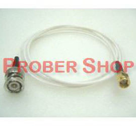 Coaxial Extension Cable (EC-117)