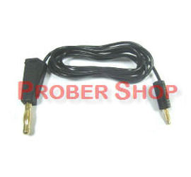 Extension Cable,Banana (EC-314B)