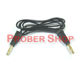 Extension Cable,Banana (EC-318B)