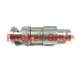 Adapter,Triaxial Coaxial (A61-2)