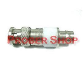 Adapter,Triaxial Coaxial (A61-1)