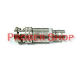 Adapter,Triaxial Coaxial (A52-1)