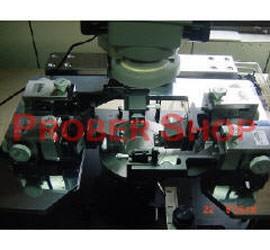 RF Probing (PS-005RFT)