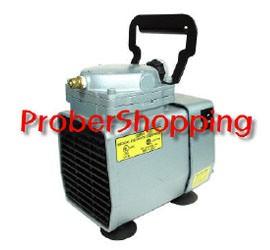 Vacuum Pump, 15L (VP-7B)