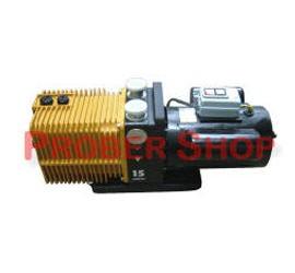 Vacuum Pump, 300L (VP-300)