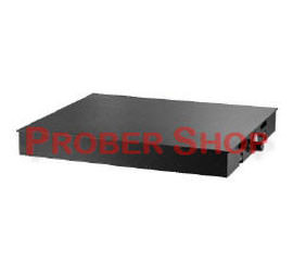 Vibration Free Table Top (VFT-3024T)_