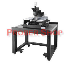 Vibration Free Table (VFT-4836)