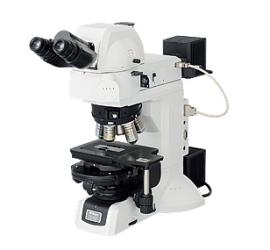 Nikon 金相顯微鏡 LV100DA-U