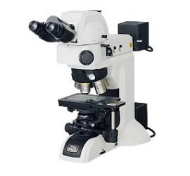Nikon 金相顯微鏡 LV100ND