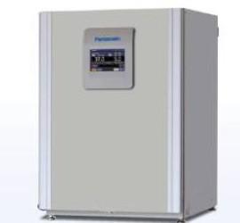 MCO-170AIC(165L)