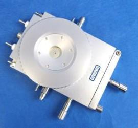 LinKam-FTIR600