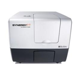 Synergy™ H1 多功能微量盤檢測儀