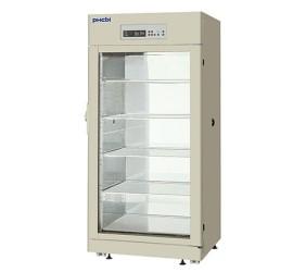 MCO-80IC-PK 二氧化碳CO2培養箱 (851L)