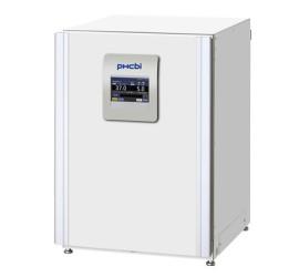 MCO-170AICUVL燻蒸滅菌型CO2培養箱 (165L)