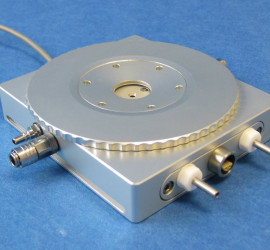 LinKam-DSC600