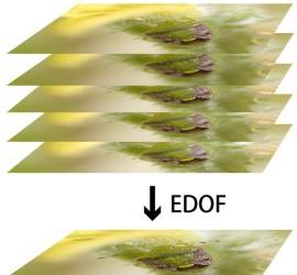 疊圖3D數位影像系統