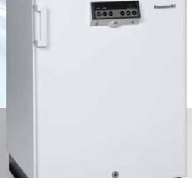SR-L6111W  小型藥品冷藏櫃