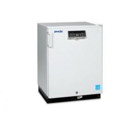 【SF-L6111W】-15~-25°C小型實驗室冷凍櫃 (156L)
