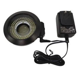 LED 偏光環型燈 POL-70W