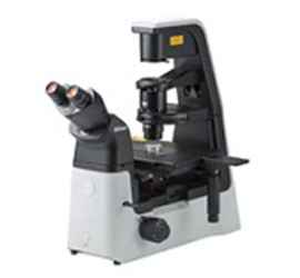 ECLIPSE Ts2 & ECLIPSE Ts2-FL 常規型顯微鏡