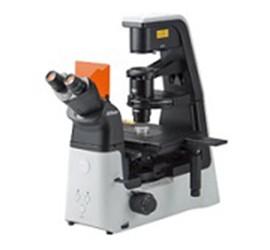 ECLIPSE Ts2R & ECLIPSE Ts2R-FL研究型顯微鏡