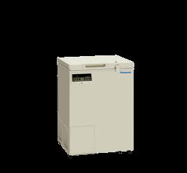 MDF-137
