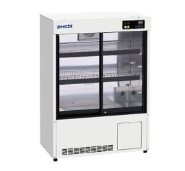 MPR-S163-PT 藥品冷藏櫃(疫苗冰箱) (158L)