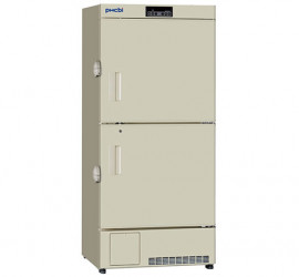 MDF-U5312 -30°C醫療冷凍櫃 (482L)