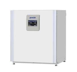 MCO-230AICUVL 二氧化碳CO2培養箱 (230L)
