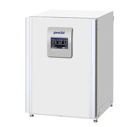 MCO-170ML-PA 多氣體培養箱 (161L)