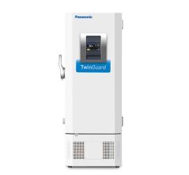 MDF-DU302VX-PA 超低溫冷凍櫃