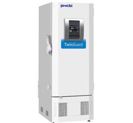MDF-DU302VX-PA 超低溫冷凍櫃 (360L)