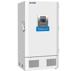 MDF-DU702VXC-PA 超低溫冷凍櫃 (729L)