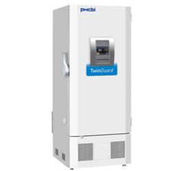 MDF-DU502VXC-PA 超低溫冷凍櫃 (528L)