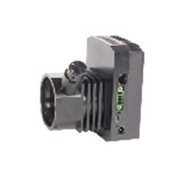 F110 顯微鏡用LED螢光燈源