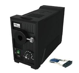 SG-H150W 鹵素燈光源箱