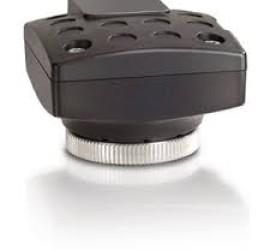 LC30- 彩色相機